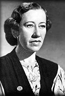Flora Robson New Picture - Celebrity Forum, News, Rumors, Gossip