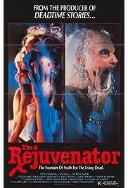 The Rejuvenator
