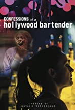 Confessions of a Hollywood Bartender