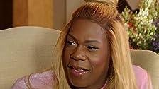 big freedia queen of bounce season 6 episode 2