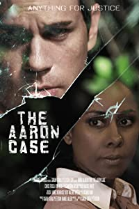 3d movies trailer free download The Aaron Case by none [640x352]