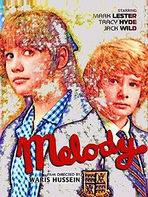 Melody 1971 13