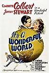 It's a Wonderful World (1939)