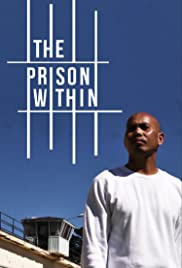 The Prison Within Poster