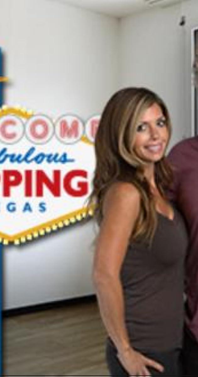 Flipping Vegas (TV Series 2011– )