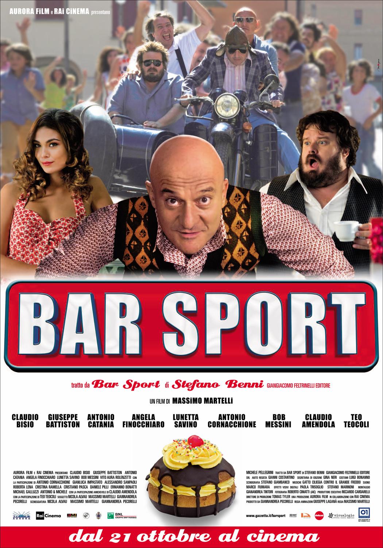 Bar Sport 2011 Imdb