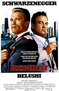 HD hollywood movie trailer free download Red Heat USA [[480x854]