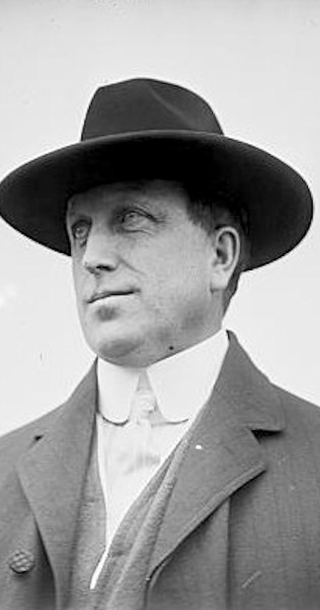 William Randolph Hearst Imdb