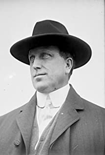 William Randolph Hearst Picture