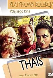 Thais Poster