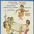 Objetos sexuales (1990)