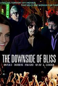 The Downside of Bliss (2021)