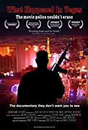 Watch Movie What Happened In Vegas (2017)