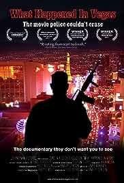 Watch Movie What Happened In Vegas (2017)