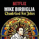 Mike Birbiglia in Mike Birbiglia: Thank God for Jokes (2017)