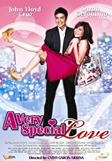 A Very Special Love (2008)