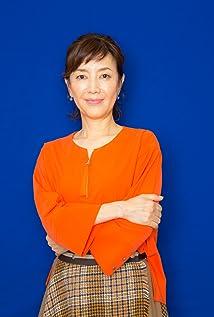 Keiko Toda Picture