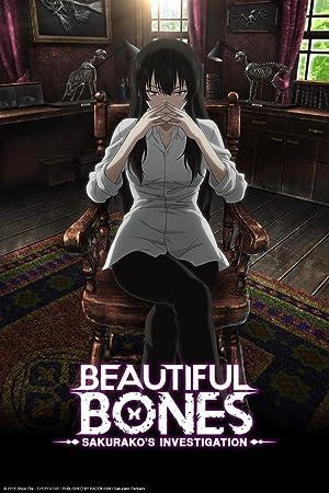 Assistir Sakurako-san no Ashimoto ni wa Shitai ga Umatteiru Online Gratis