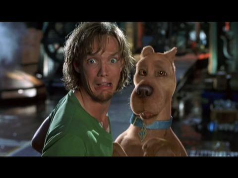 Scooby Doo 2002 Imdb