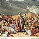 I exodos tou Mesolongiou (1966)