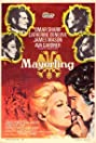 Mayerling (1968) Poster
