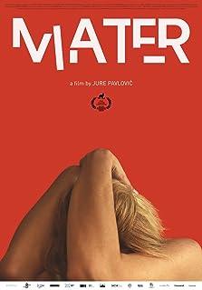 Matriarch (II) (2019)