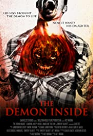 The Demon Inside (2015)