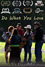Primary image for Do What You Love