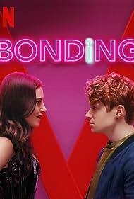 Bonding (2018)