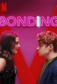 Bonding Season 2