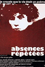 Repeated Absences Poster