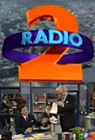 Radio 2 (1995)