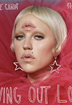 Brooke Candy Feat. Sia: Living Out Loud