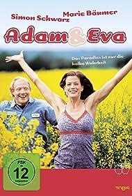 Adam & Eva (2003)