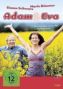 Best movie downloading site ipod Adam \u0026 Eva by [2k]