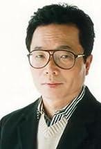Yûsaku Yara's primary photo