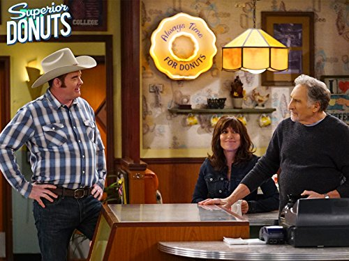 Superior donuts always bet on black imbd cast espace forme betting tips