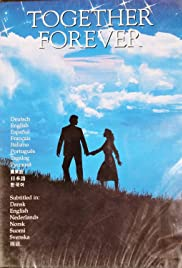 Together Forever Poster