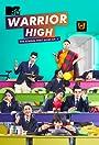 MTV Warrior High