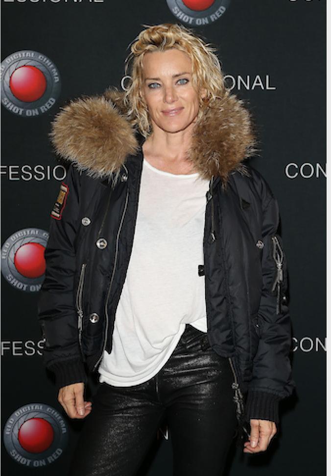 Angela Featherstone - IMDb