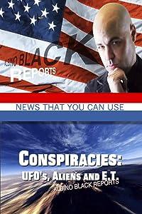 Movies2k Untitled UFO Project USA [1080p]