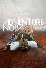 Adventure Now