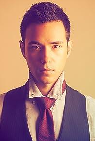 Primary photo for Florencio Martinez