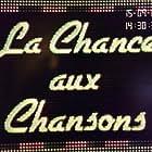 La chance aux chansons (1984)