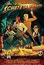 WinneToons (2002) Poster