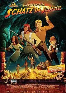 Movie downloade Timberland Valley [720