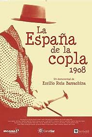 La España de la copla (2009)