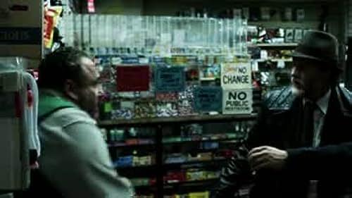 Gotham: Viper