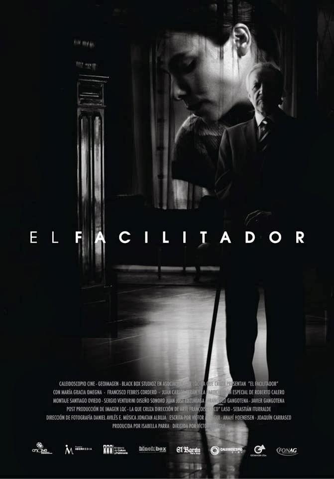 El Facilitador (2013)