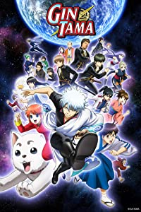 Gintama movie download in hd